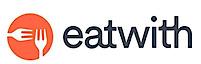 EatWith's Company logo