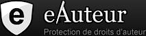 Eauteur's Company logo