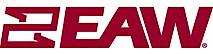EAW's Company logo