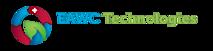 EAWC Technologies's Company logo