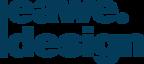 Eawe-design's Company logo