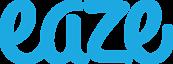 Eaze's Company logo