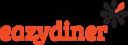 EazyDiner's Company logo