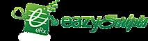 EazyScripts's Company logo