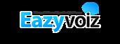 Eazyvoiz's Company logo