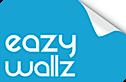 Eazywallz's Company logo