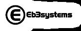 Eb3systems's Company logo