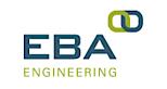 EBA Engineering, Inc.'s Company logo