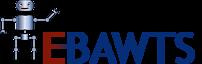 Ebawts's Company logo