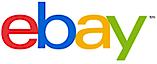 eBay's Company logo