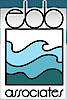 ebb associates's Company logo