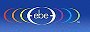 Ebe Inc's Company logo