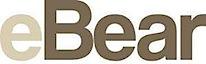 Ebearing's Company logo