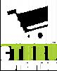 Cthrunutrition's Company logo