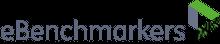 eBenchmarkers's Company logo