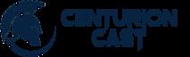 Eben Hahn's Company logo