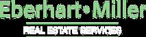 Eberhart's Company logo