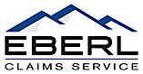 Eberl's Company logo
