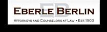 Eberle Berlin Kading Turnbow's Company logo