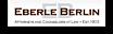 Eberle Berlin Kading Turnbow's company profile
