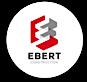 Ebert Construction's Company logo