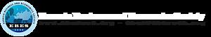 Ebes (Eurasia Business And Economics Society)'s Company logo