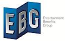 Entertainment Benefits Group, LLC's Company logo