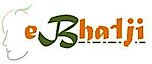 Ebhatji's Company logo