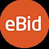 eBid's Company logo