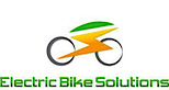 Ebike Solutions's Company logo