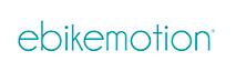 ebikemotion's Company logo
