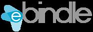 ebindle's Company logo