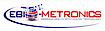 Ebiometronics Logo