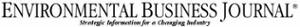 EBJ's Company logo