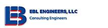 Eblengineering's Company logo