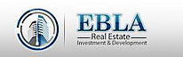 Ebla Real Estate's Company logo