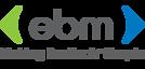 ebm's Company logo
