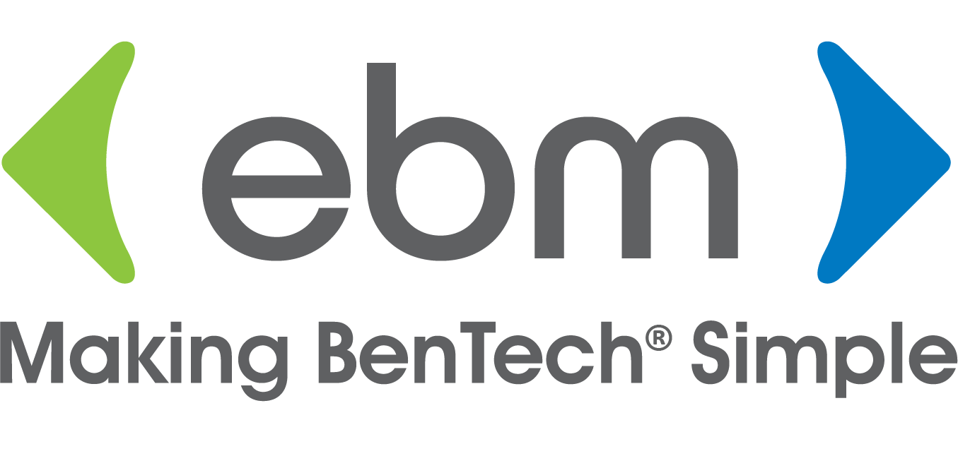 ebm Competitors, Revenue and Employees - Owler Company Profile