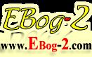 Ebog-2's Company logo