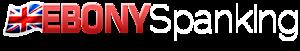 Ebony Spanking's Company logo