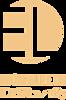 EbonyLife TV's Company logo