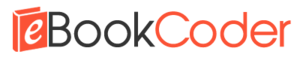 Ebook Coder's Company logo