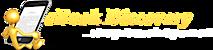 eBook Discovery's Company logo