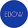 Ebow's Company logo