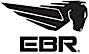 Erik Buell Racing LLC.