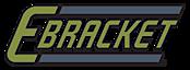 Ebracket's Company logo