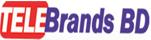 Ebrandsbd's Company logo