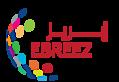 Ebreez Software's Company logo
