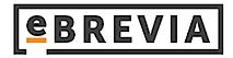 eBrevia's Company logo
