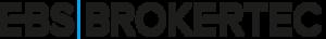 EBS BrokerTec's Company logo